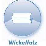 wickelfalz